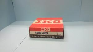 NAG4913